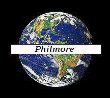 http://www.philmore-datak.com/images/philmore_line_sm.jpg